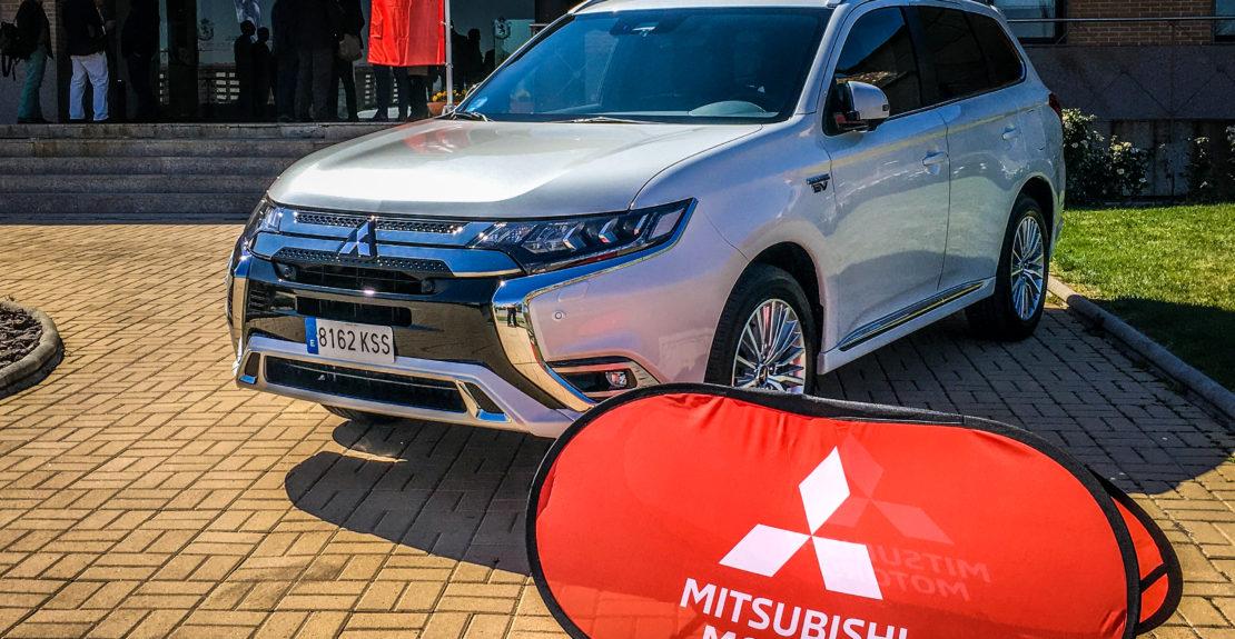 Mitsubishi_Arana