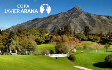 Copa-Javeir-Arana-portada-web