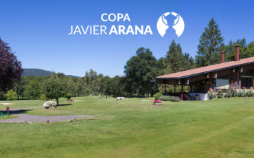 Portada-Copa-Javier-Arana-Ulzama